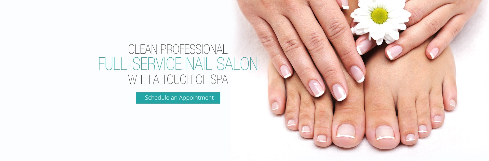 Spa & Salon in Louisville, KY | J.R.'s Spa & Salon